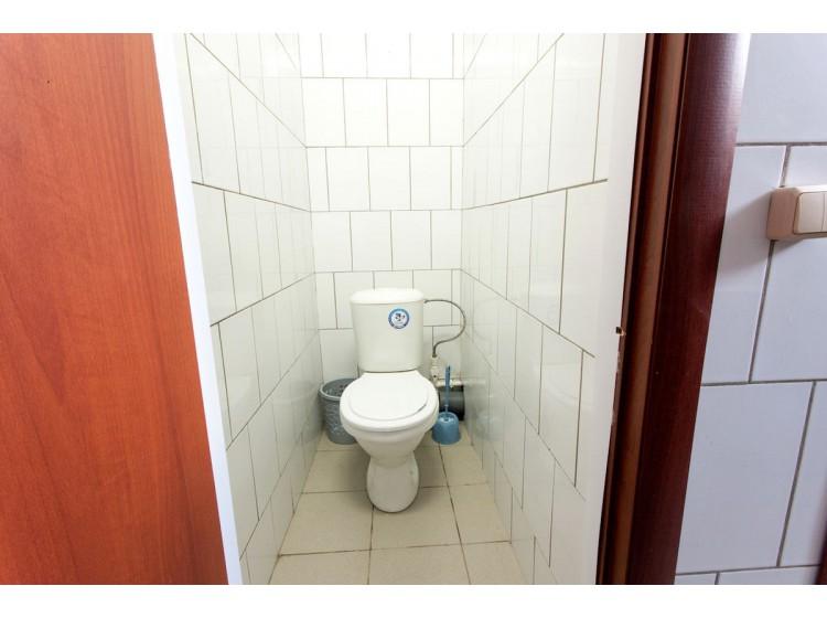 Общежитие метро Отрадное