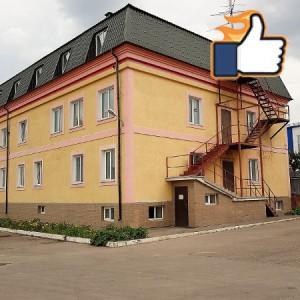 В Подольске