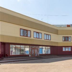 Общежитие Хостел Одинцово