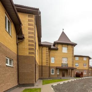 Общежитие Хостел Подольск