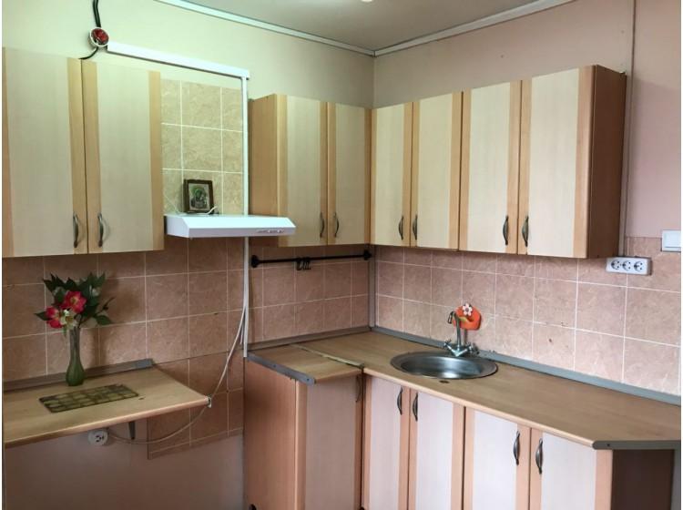 Общежитие у м. Котельники
