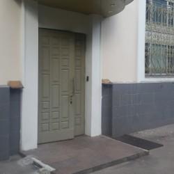 Общежитие у м. Юго-западная