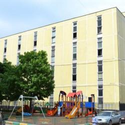 Общежитие в Тропарево