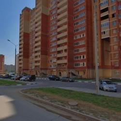 Общежитие в Домодедово