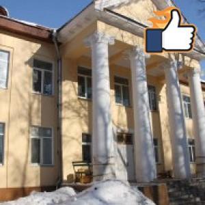 У м. Рязанский проспект