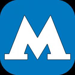 Общежития на Арбатско-Покровской линии метро