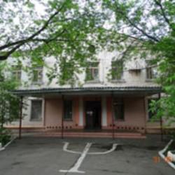 Общежитие Одинцово