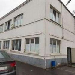 Общежитие Дмитровская
